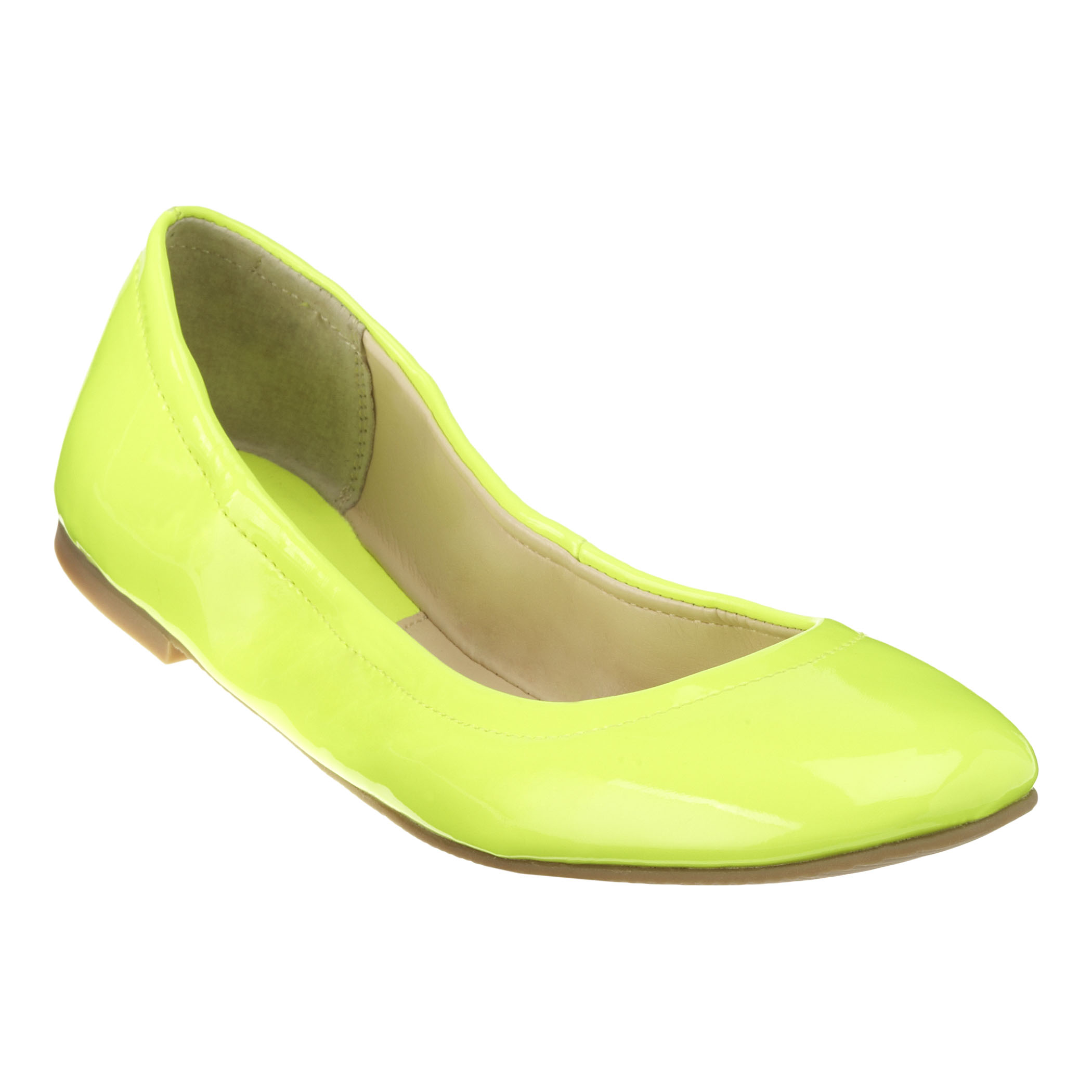 Ballet Flats Shoes & Clogs Boots Loosh Luxe Collection Mens. All New In Sandals Flip-Flops Sneakers Shoes & Clogs THE BALLET FLAT. MADE COMFORTABLE. AVAILABLE NOW Womens. Categories. All Women's All New In Boots & Ankle Boots Sneakers Sandals Shoes Loafers Ballet Flats.