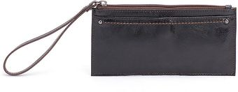 Hobo Kimi Leather Wristlet - Lyst