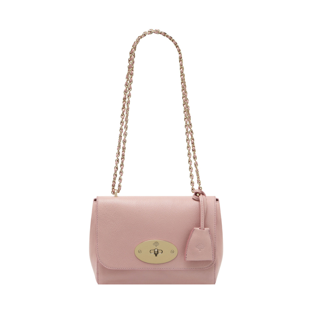 official mulberry lily blush vetement 7d9c0 ee2a6 f51974bde9