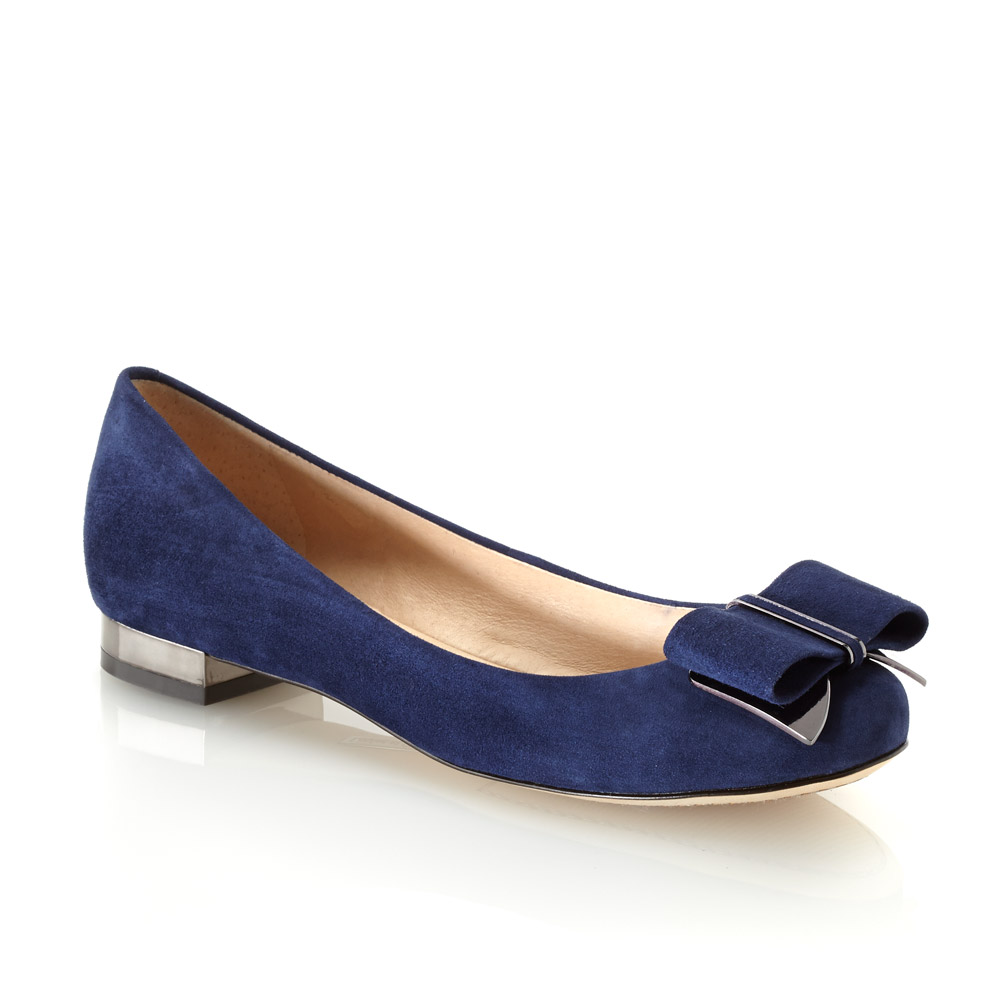 Lyst Vince Camuto Louise Et Cie Erica In Blue