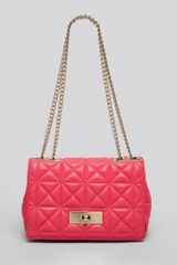 Kate Spade Shoulder Bag Sedgwick Place Simone - Lyst