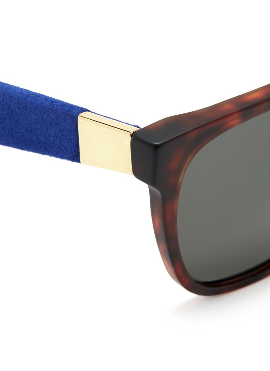 89f6a806397 Super Flat Top Sunglasses Ray Ban