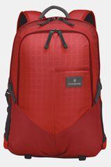 Victorinox Altmont Backpack - Lyst