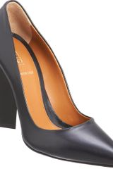 Fendi Alexane Pump - Lyst