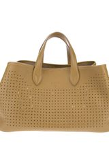 Golden Goose Deluxe Brand Coast Bag - Lyst