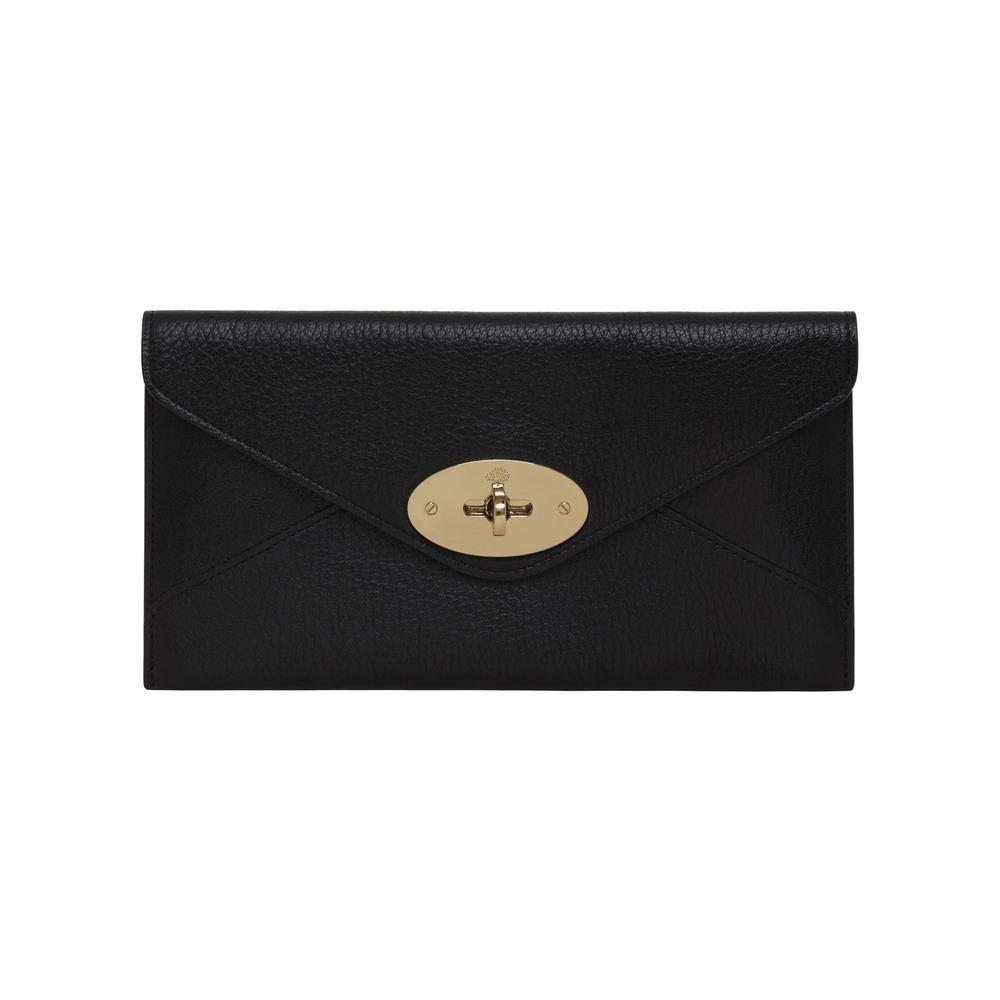 a6b26bd6ac Mulberry Envelope Wallet - Best Photo Wallet Justiceforkenny.Org