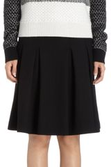 Proenza Schouler Combination Knit Sweater - Lyst