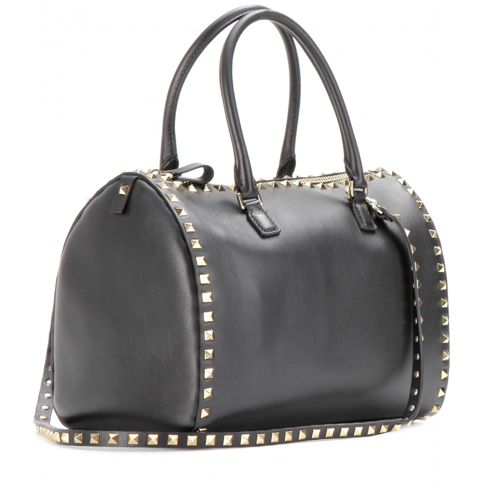314fc54d7504 Gallery. Previously sold at  Mytheresa · Women s Bowling Bags Women s  Valentino ...