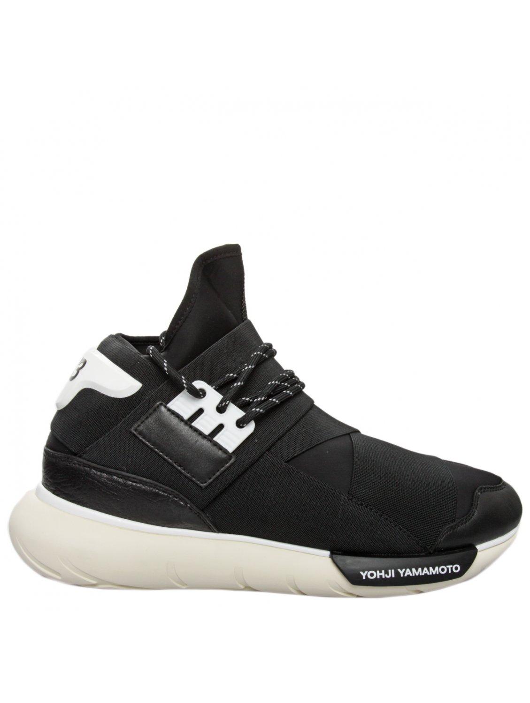 adidas y3 trainers yohji yamamoto