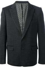 Paul & Joe Twopiece Suit - Lyst
