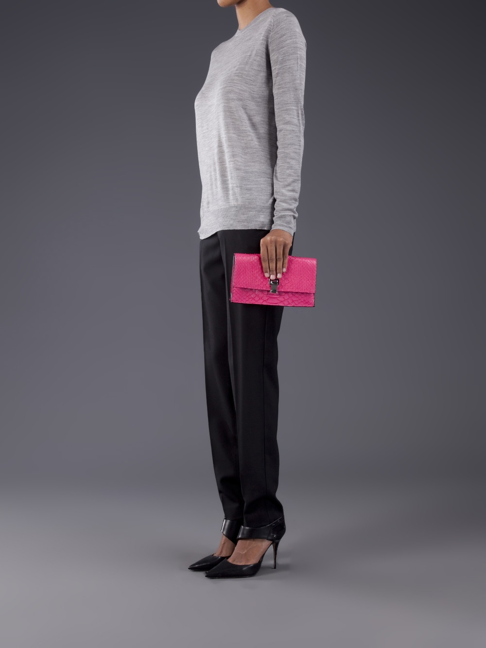 9c0f0afad992c proenza-schouler-pink-purple-extra-small-lunch-bag-product-2-12873977-387818523.jpeg