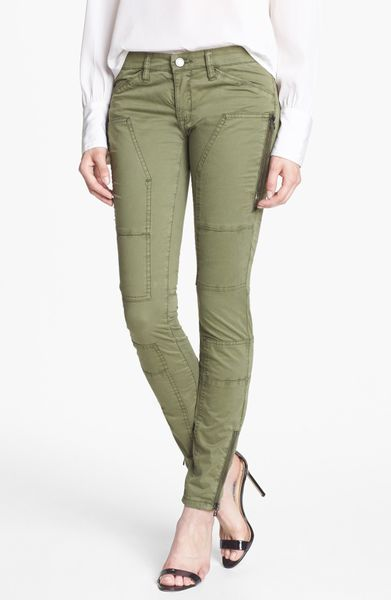 Luxury  Your Feedback About QuotCool And Elegant Womens Cargo Pantsquot Here