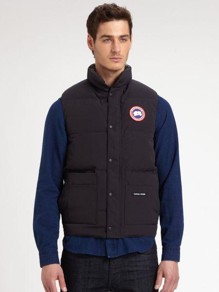 Canada Goose trillium parka sale shop - canada goose mens jackets