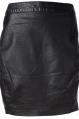 Muubaa Pencil Skirt - Lyst