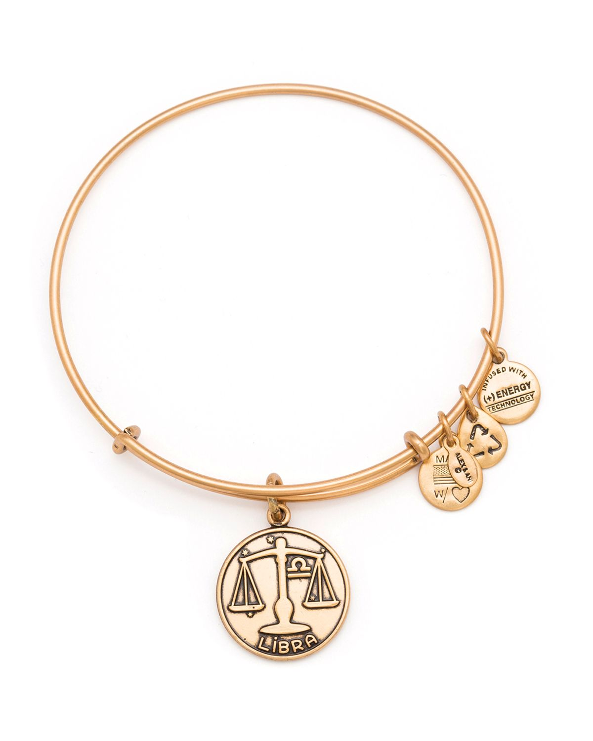 1m Followers, 1, Following, 5, Posts - See Instagram photos and videos from ALEX AND ANI (@alexandani).