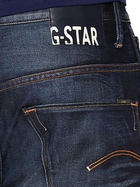 g star arc 3d slim home mens jeans g star arc 3d slim. Black Bedroom Furniture Sets. Home Design Ideas