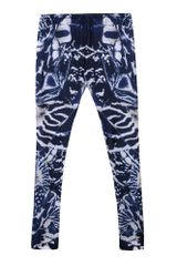 McQ by Alexander McQueen Leggings - Lyst