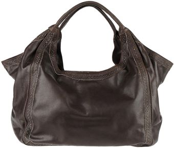 Parentesi Shoulder Bag - Lyst