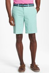 Polo Ralph Lauren Suffield Shorts - Lyst