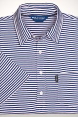 Polo Ralph Lauren Classic-fit Pocket Polo - Lyst