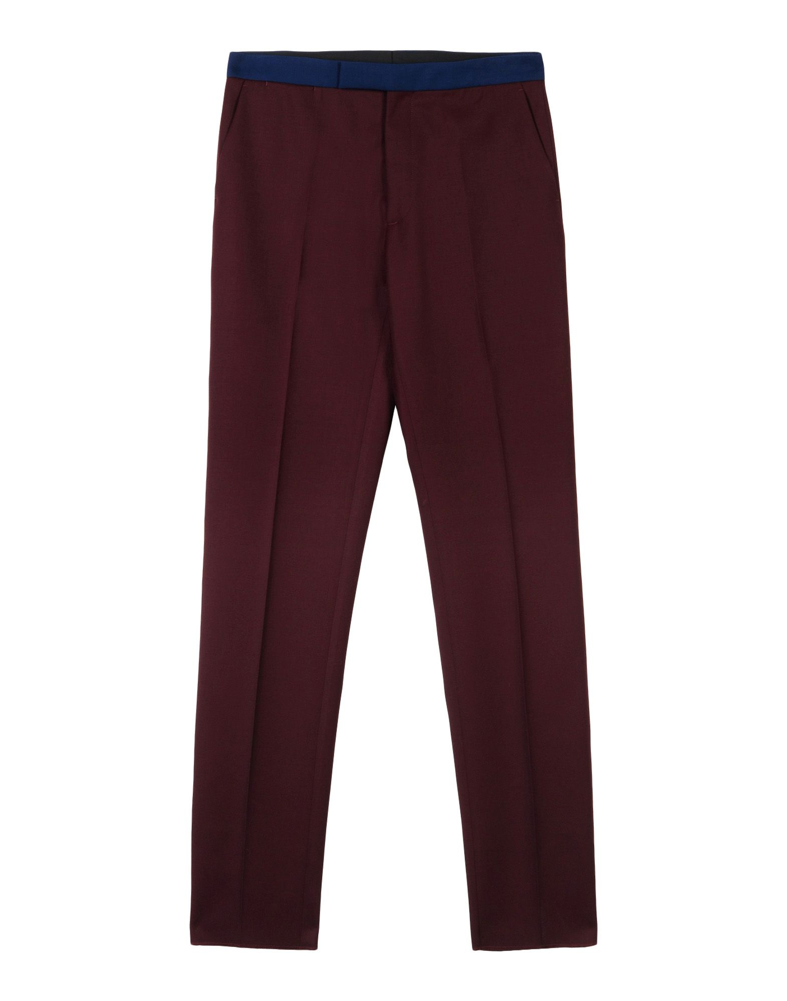 Awesome Classic Wedding Suits For Women  Slim Fit Burgundy Dress Suit Set For WeddingSuit Blazer Vest Pants 3 Pieces Black Blue Burgundy 3 ColorsWhat Is The Meaning Of That Old Stone I Have PassedGramercy For Blue Or Burgundy Lesbian