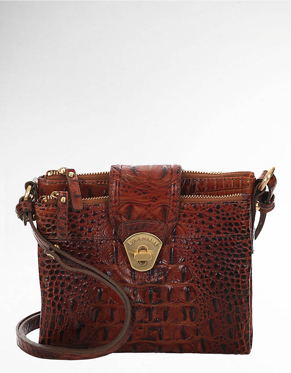 d70f9e86a Brahmin Crossbody Shoulder Bag - Coach Crossbody Bag