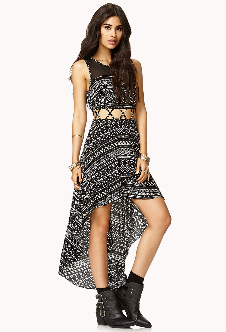 Get the best deals on black and white white hm tribal dress and save up to 70% off at Poshmark now! Whatever you're shopping for, we've got it.