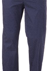 Paul Smith Polkadot Pyjama Bottoms - Lyst