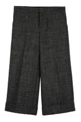 Marni Casual Pants - Lyst