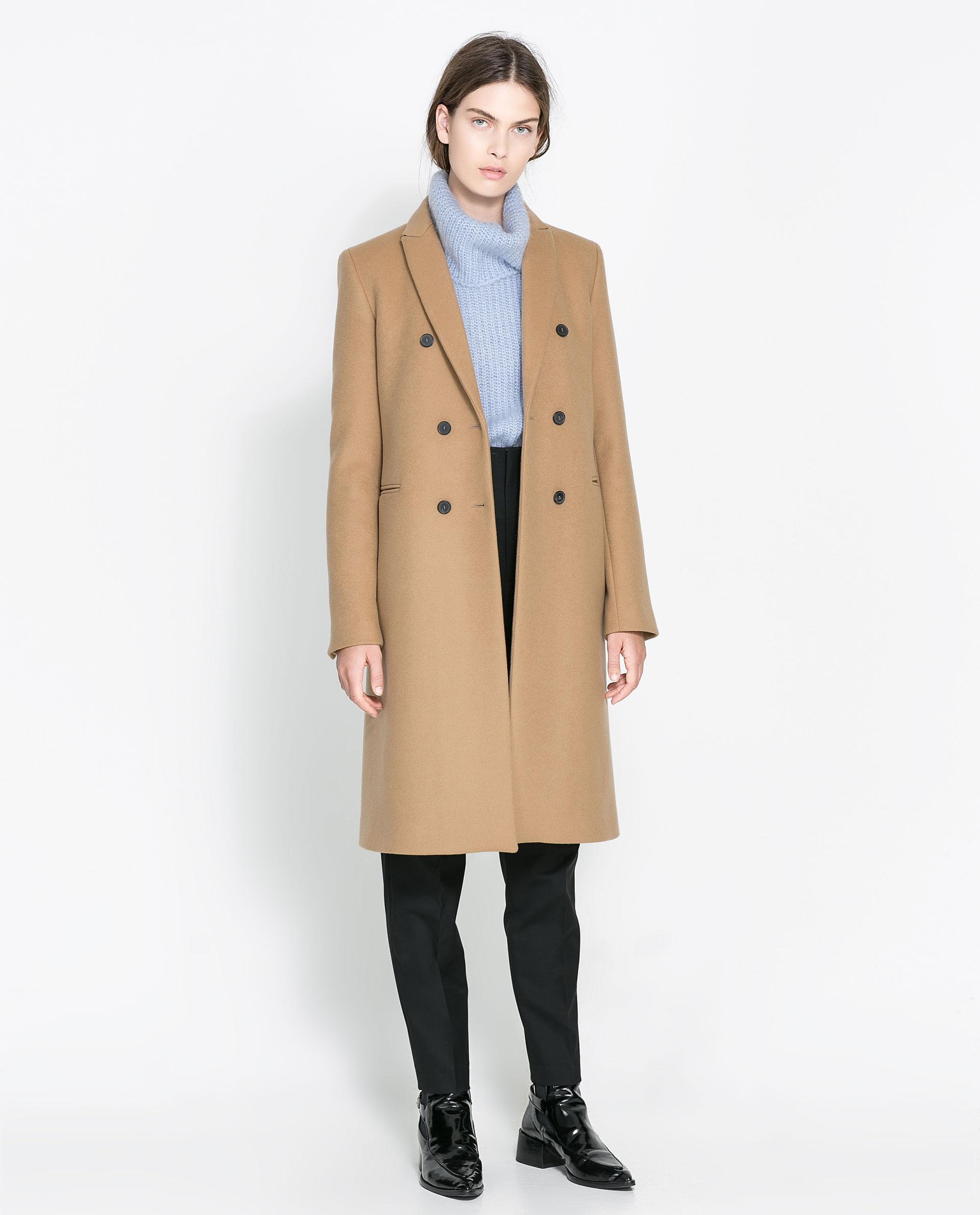Calvin Klein Wool Sweater