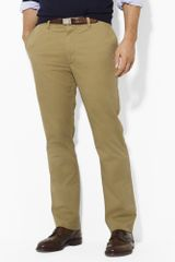 Big & Tall Classic Fit Chino - Lyst