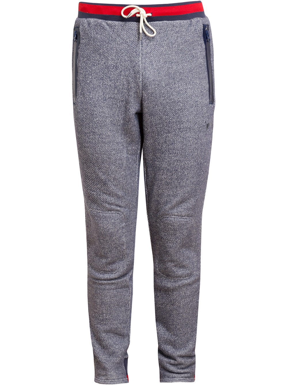 Cotton Sweatpants. Get comfortable. Cotton sweatpants are a must-have staple in your cozy aresenal of loungewear. Choose from men's and women's styles to find a comfy pair for your everyday rotation. Drawstring Styles The perfect fit. Enjoy a snug or loose feel with the versatility of drawstring sweatpants.