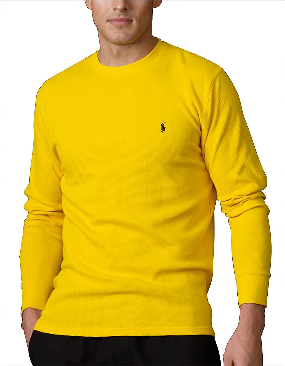 Mens Long Sleeve Nike T Shirts