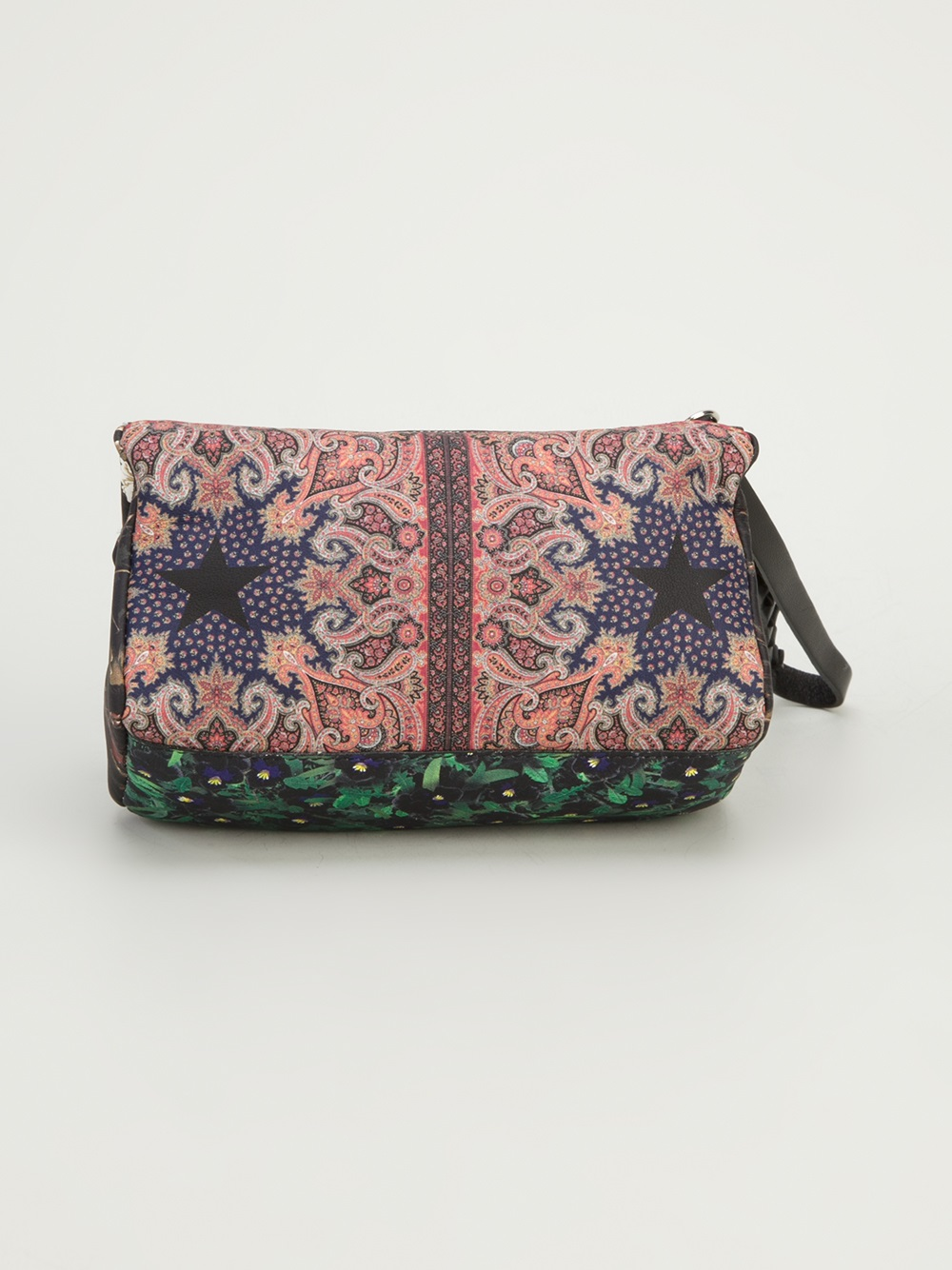49aced06983b1 Givenchy Handbags Clutch | Stanford Center for Opportunity Policy in ...