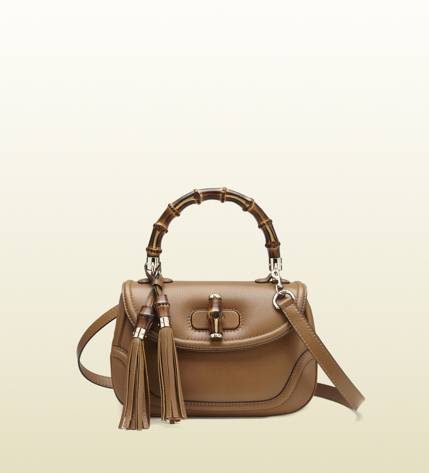 8ceb44b14eeb53 Gucci Bag With Bamboo Handles | Stanford Center for Opportunity ...