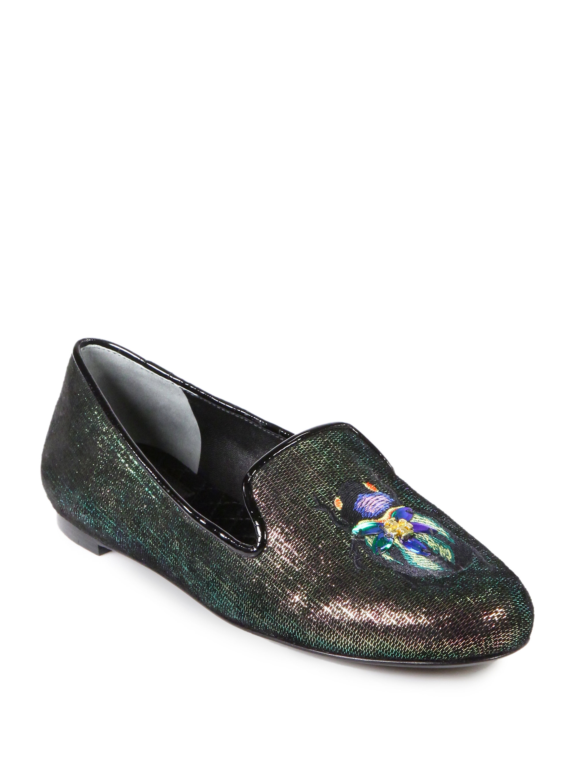 Mimco Shoes Flats