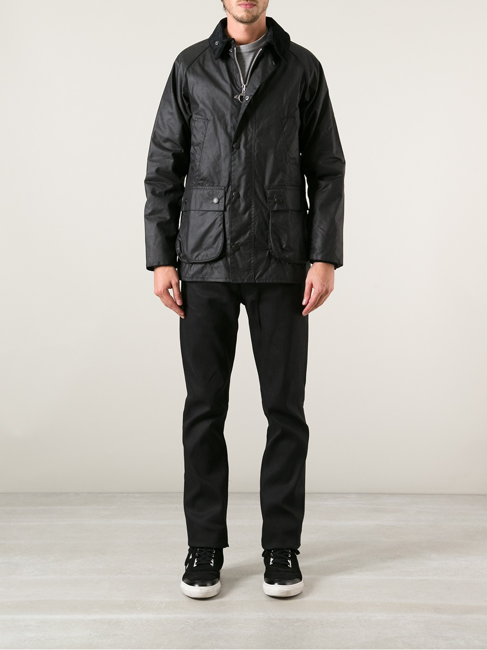 barbour-black-sl-bedale-jacket-product-2