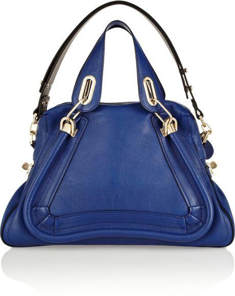 The Paraty Military Leather Shoulder Bag \u2013 Shoulder Travel Bag