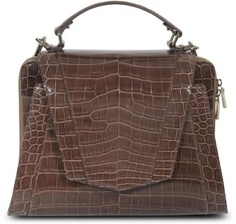 Jitrois Margot Handbag - Lyst