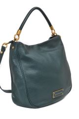 Marc By Marc Jacobs Hobo Bag - Lyst