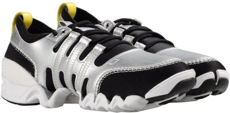 adidas-slvr-silver-lowtops-product-2-133