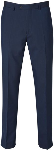 Skopes Egan Suit Trousers - Lyst