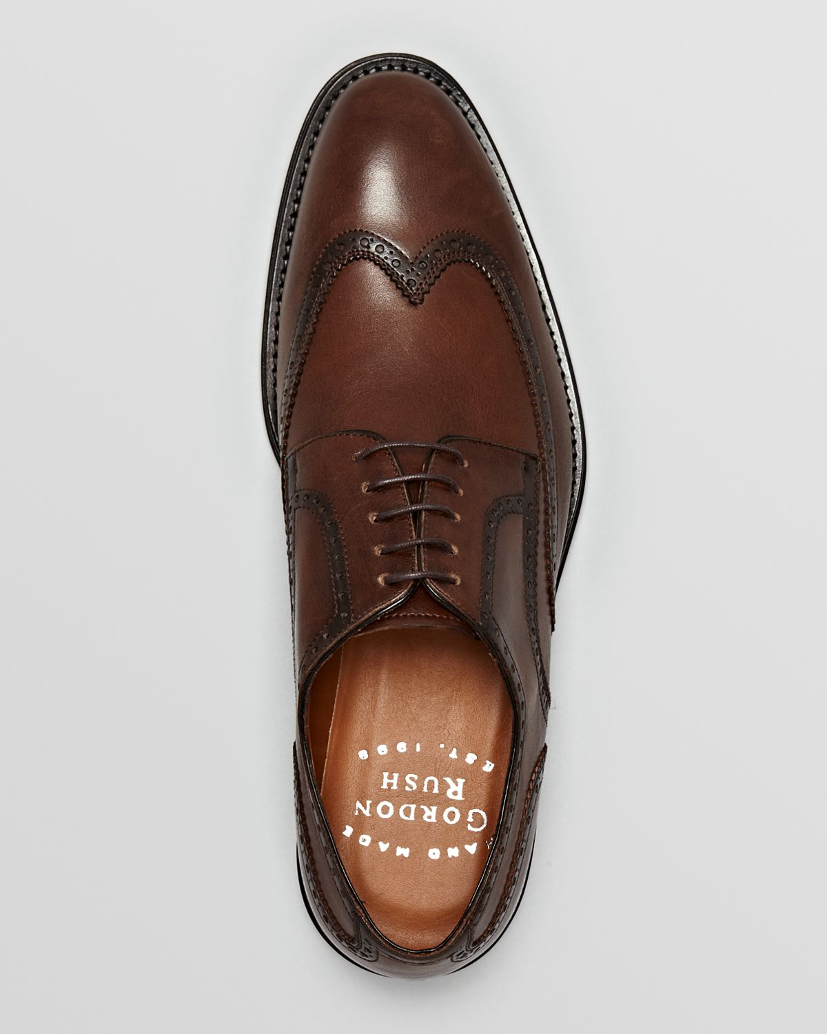 River Island Formal Shoes