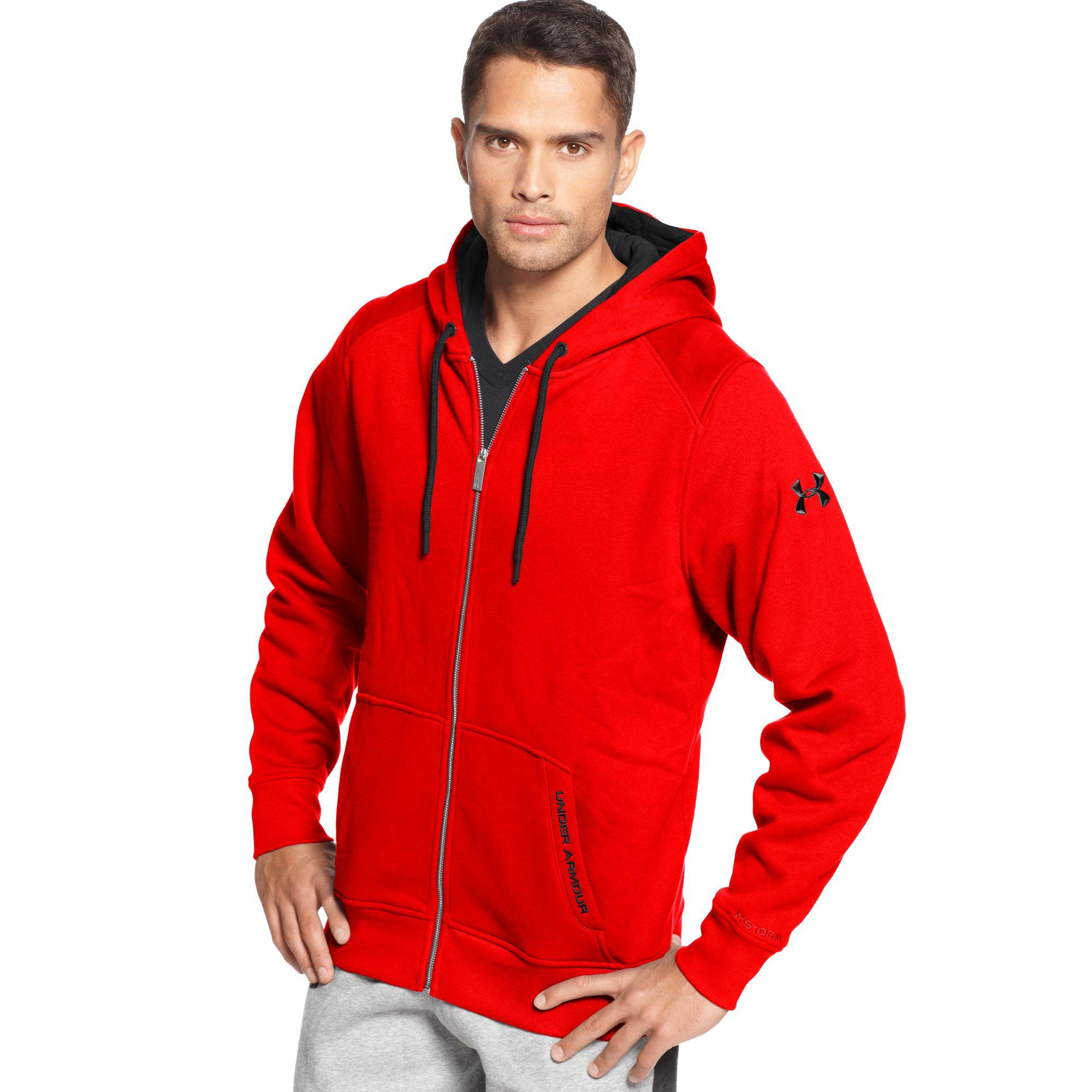 under armour zip up hoodie. gallery under armour zip up hoodie b