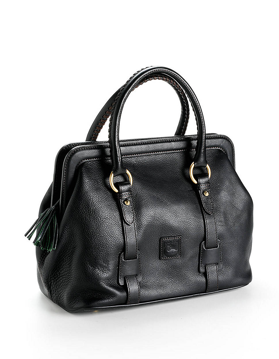 d5eef09ffe90d9 Top 5 Dooney And Bourke Florentine Mitchell Bag {Mybhubaneswarcity}