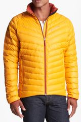 Helly Hansen Verglas Down Jacket - Lyst