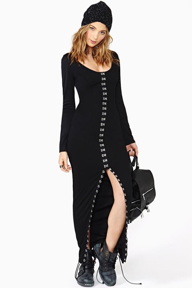 oh my love hook up dress