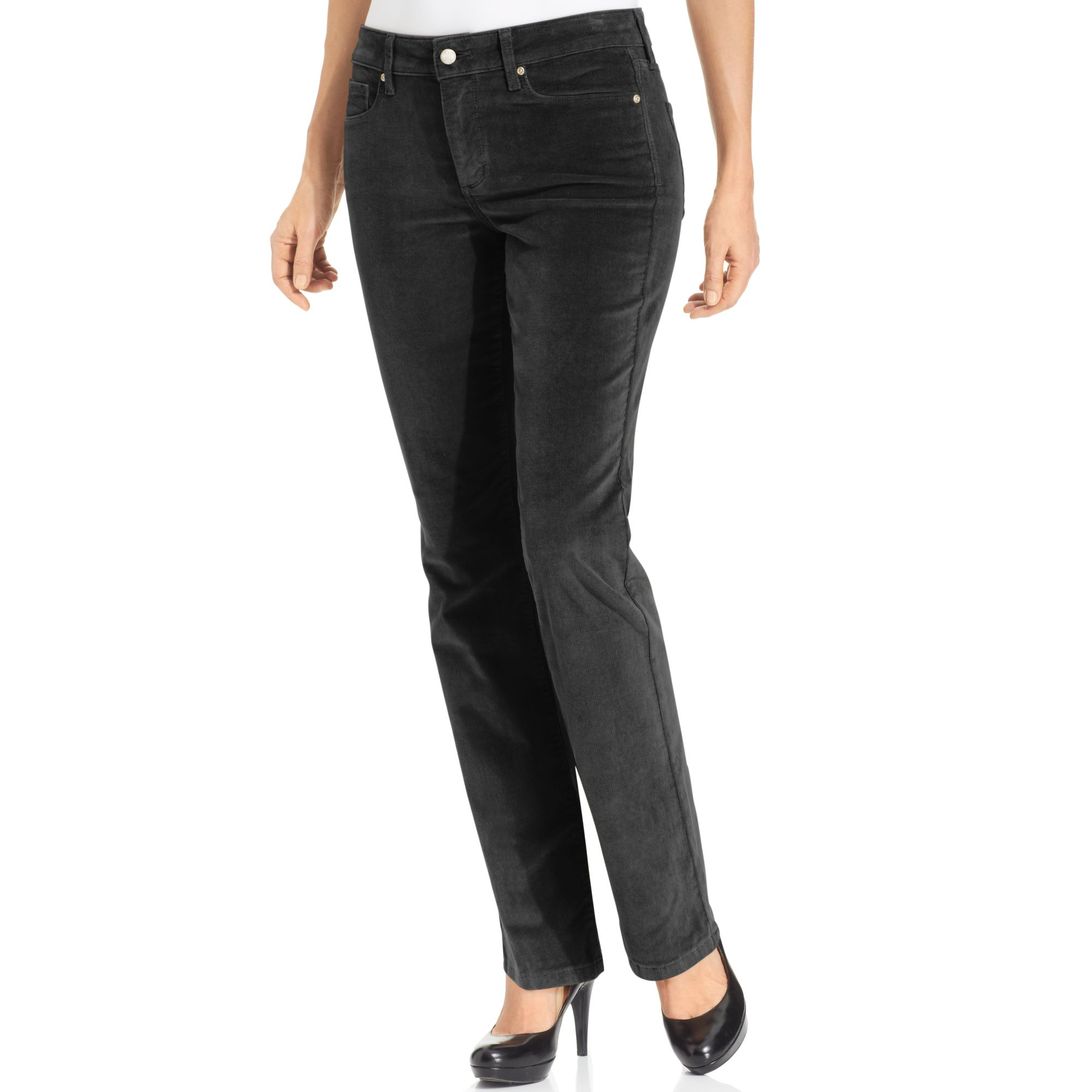 Free shipping on petite jeans for women at kejal-2191.tk Shop for petite-size jeans from the best brands. Totally free shipping and returns.
