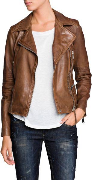 Women-Plus-Size-Double-Layered-Detachable-Hood-Faux-Leather-Jacket