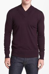 W.r.k. Smith Sweater - Lyst